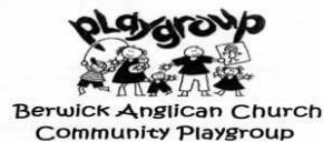 play-group-logo